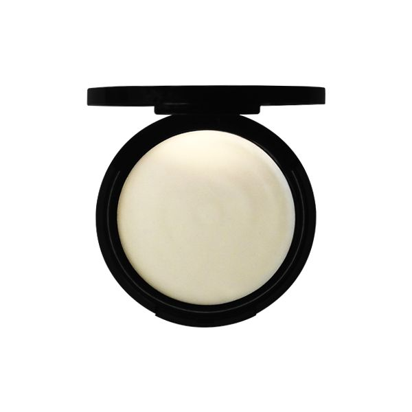 Plumping Pore Perfecting Primer